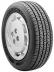 Firehawk GTA-03 Tires