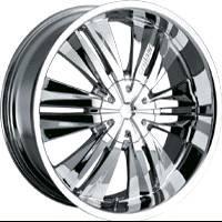 Threshold RWD (902 C) Tires