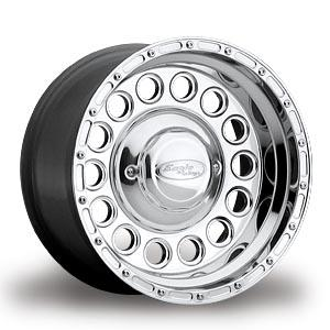 Series 102 Tires