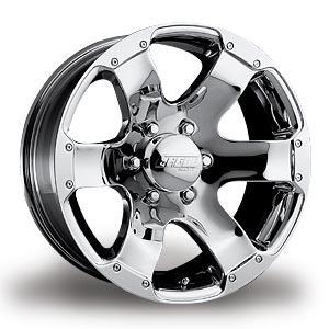 Series 178 Tires