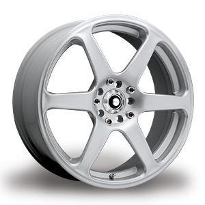 Series 193 Tires