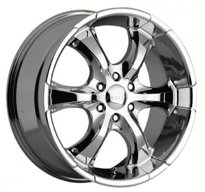 437 - OJ Tires