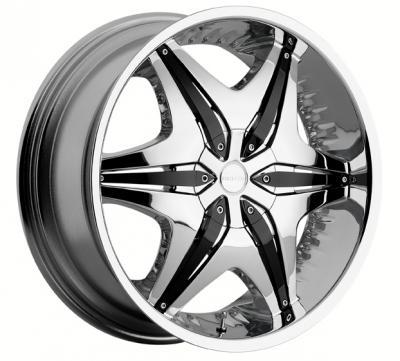 712 - Big Papi Tires