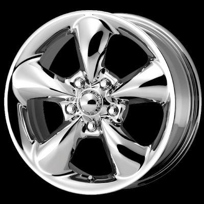 Aero (AR606) Tires