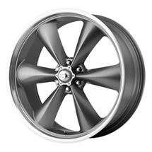 Torq Thrust ST (AR104) Tires