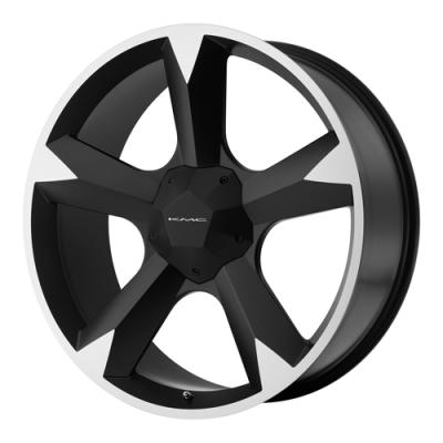 Clone (KM674) Tires
