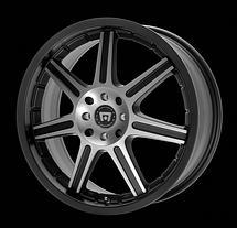 SX7 (MR2799) Tires