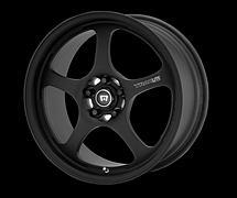 Traklite 1.0 (MR2388) Tires