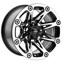 522 - Flash Tires