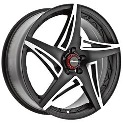 905 - Scream Tires